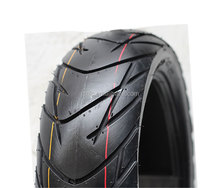 scooter tyre 12 inch 120/70-12 DURO Wholesale Price SCOOTER MOTORCYCLE TIRE chinese motorcycle tire