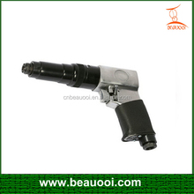 Air Screwdriver Type adjustable torque screwdriver