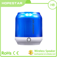 Version BT 3.0 10M BT connect range TF FM Phone call 5W 400Mah mini wireless bluetooth speaker