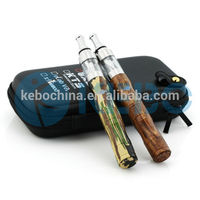 Variable voltage e-cig pterosaur mod kamry X6 V2,X6 V2 clearomizer,X6 tank atomizer