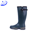 Competitive Price Most Popular custom sale boots hunting boot