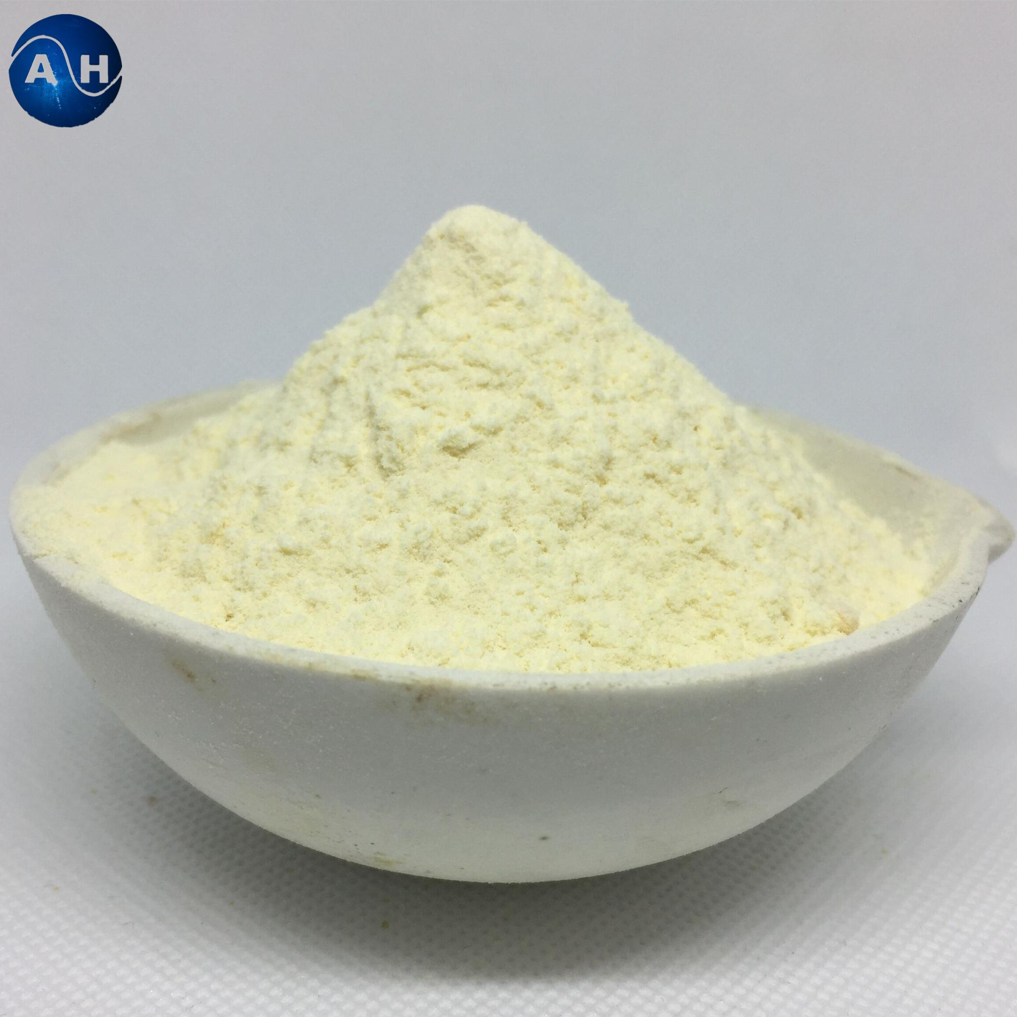 Amino Acid Liquid 45% High Concentration Vegetable Origin Organic Fertilizer