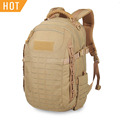 2017 New design waterproof nylon fabric sports military tactical backpack bag CL5-0070