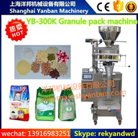 film Peanuts Packing Machine for nuts, cashew nuts