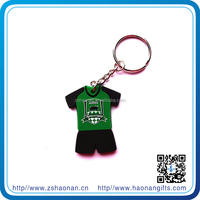 New products 2016 technology monchichi keychain popular products in malaysia