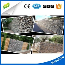hexagonal decorative chicken wire mesh for plastering