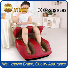 Electric Infrared heating functional foot spa massager A2 for sale