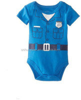 baby boy wears import china products pants children underwear 2016