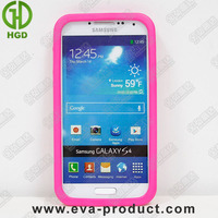 anti drop protection for samsung galaxy s4 i9500 mobile phone case
