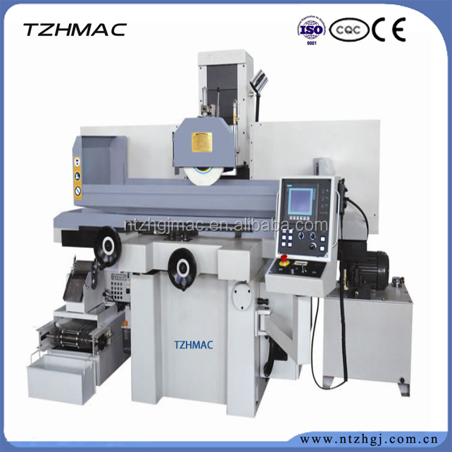 Hot Sale Universal Crankshaft Grinding Machine M3060 With Low Price