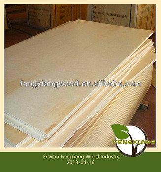 Furniture grade pine plywood panel buy furniture grade for Furniture grade plywood