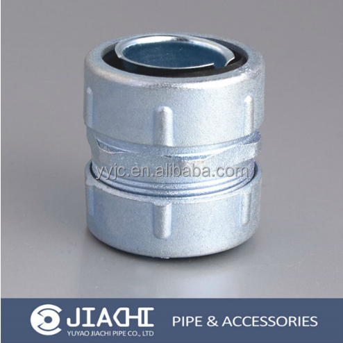 "3/8"" MGJ Type Electrical Fittings Joint,Adjust Joint"