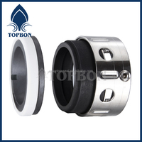 Ptfe wedge o ring packing seal mechanical seals