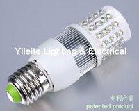 LED bulb G24 base Aluminum radiator YL-N305D