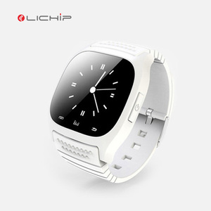 wholesale china alibaba custom cheap price of mobile watches fitness tracker smart phone design