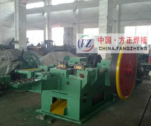 Hot Selling !!New Type automatic Nail making Machine Factory price For Sale