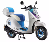 ZF-KYMCO 50cc mini scooters for sale ZF48QT-6A