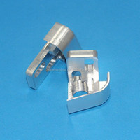 Wholesale High Precision Cnc Milling Hardware