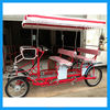 cargo bike passenger bicycle trailer for sale