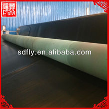 HDPE Waterproofing Geomembrane Production Line