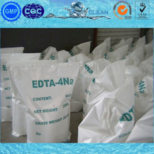 Ethylene Diamine Tetraacetic acid EDTA Acid 99%