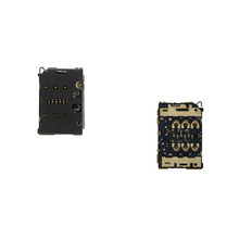 High Quality Buzzer Ringer Loud Speaker Loud speaker Flex Cable Parts For Huawei P8