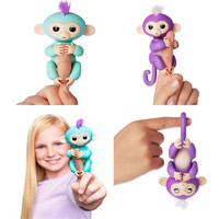 2017 New Finger Toy Wholesale Interactive