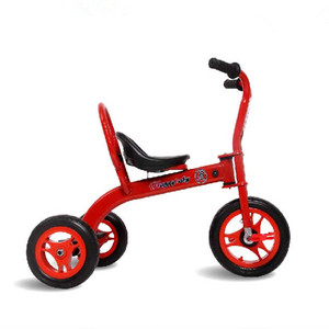 alibaba hot selling kids toys tricycles children tricycle with trailer