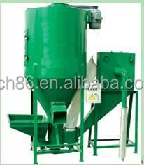 1-5 ton animal livestock fish poultry feed machine
