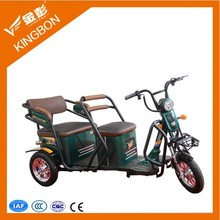 electric motor bicycle for china tricycles prices adult two seat electric tricycle