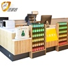 /product-detail/convenience-store-checkout-countersr-convenience-cashier-desks-for-premium-chain-store-62027001933.html