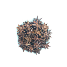 Wholesale Dried Organic Ba Jiao/Aniseed/Star Anise
