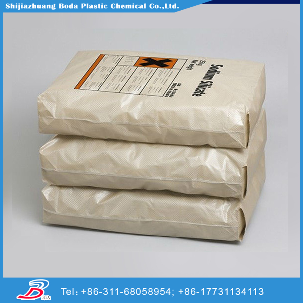 50kg LOW PRICE PORTLAND cement bag / paper ad star bag