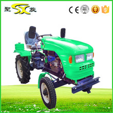 greenhouse and garden tractor from weifang shengxuan machinery co.,ltd.