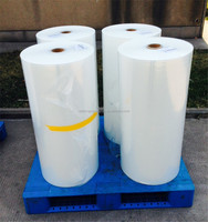 flexible packaging film/food packaging plastic roll film/food packaging film