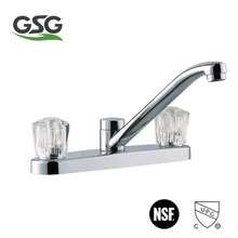 Hot selling water container with faucet