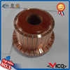 /product-detail/29-segment-dc-motor-commutator-for-electric-motor-60201213524.html
