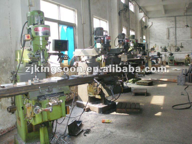 Central Machinery Wood Lathe Parts