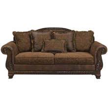 hot sell high quality fashion European style bedroom furniture 3 seater sofa chair