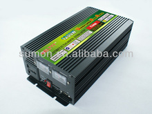Pure Sine Wave Inverter/solar Inverter/power Inverter/home Inverter 1kw To 6kw,Ce Approved