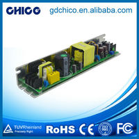 CC150BLA-0528 Hot fashion voltage regulator 28v 5v