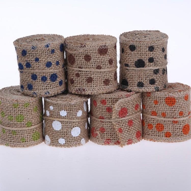 HOT SALE Garment Accessories Decoration Single Face Woven Silk Glitter Metallic Velvet Ribbon