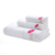 BLX home textile high quality 100 % cotton hotel bath towel and bathing towel for embroidery