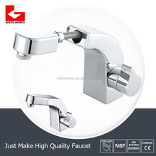 tap names german style single handle brass wash basin tap