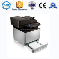 home office use laser printer