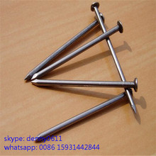 16d common nails and 2 galvanized nails with 3-inch nails hot sale DC-15SS