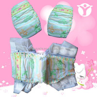 soft touch baby diapers angola baby diaper diapers baby wholesale