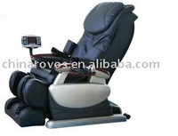 Enjoy comfortable used massage chair