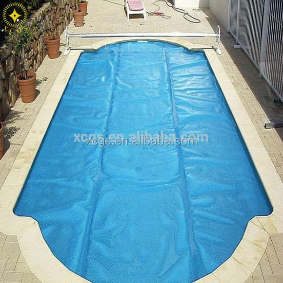 retractable swimming pool covers