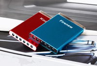 Ultrathin Portable External Battery Charger 11000mah power bank for samsung galaxy note